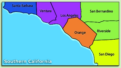 southern-california-map